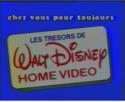 VHS : Les cassettes Disney en France ! Les_tr10