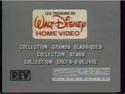 VHS : Les cassettes Disney en France ! Les_tr11