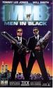 VHS : Les cassettes Disney en France ! Men_in10