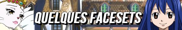 FAIRY TAIL - RPGMAKERVX ACE Quelqu10