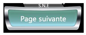 Guide et conseils de connexion au Forum SNE Page_s11