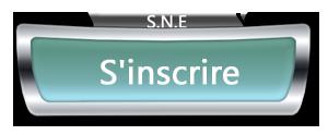Guide et conseils de connexion au Forum SNE S_insc11