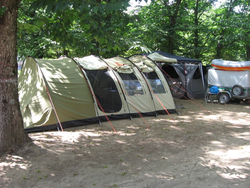 recherche camping a majorite francophone! Img_0010