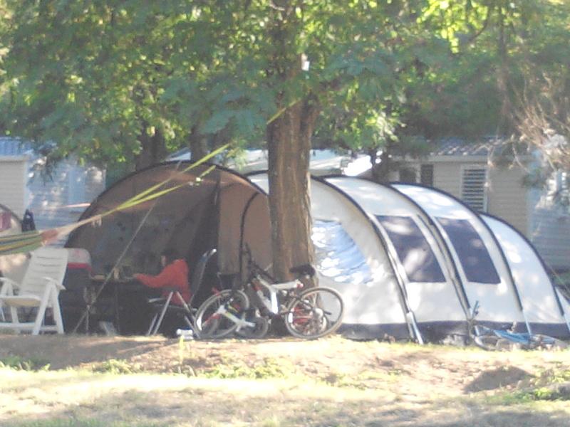 Camping Arleblanc Ardèche 07 Rosières - Page 5 Img_2034