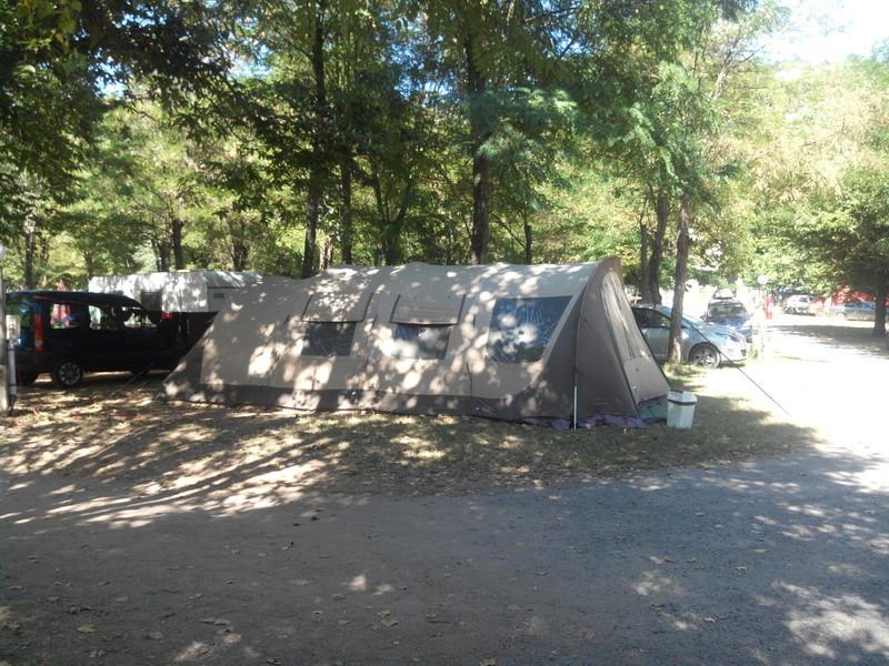 Camping Arleblanc Ardèche 07 Rosières - Page 5 Img_2036