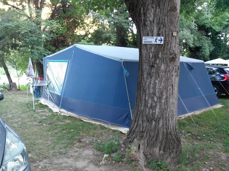 Camping Arleblanc Ardèche 07 Rosières - Page 5 Img_2037