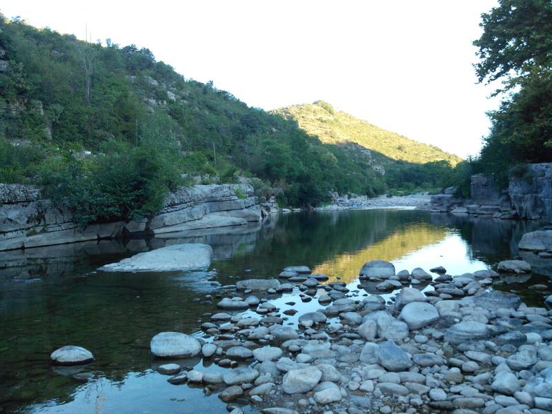 Camping Arleblanc Ardèche 07 Rosières - Page 5 Img_2049