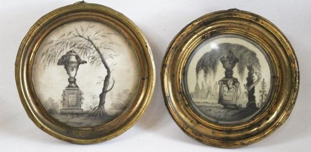 A vendre: miniatures de Marie Antoinette et de ses proches - Page 14 19295510