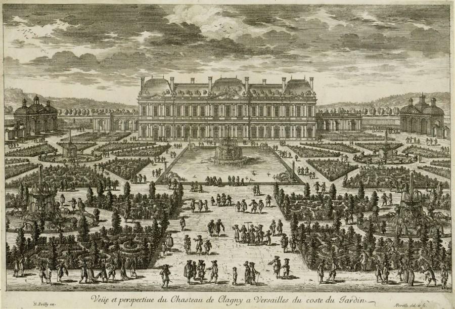 Le Château de Clagny - Page 2 Andrel10