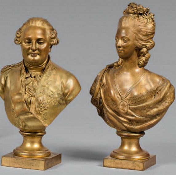 A vendre: Louis XVI et Marie Antoinette - Page 8 Zzzz211