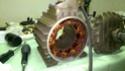 Nettoyage/entretien moteur asynchrone (Somer) Wp_20110