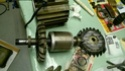 Nettoyage/entretien moteur asynchrone (Somer) Wp_20111