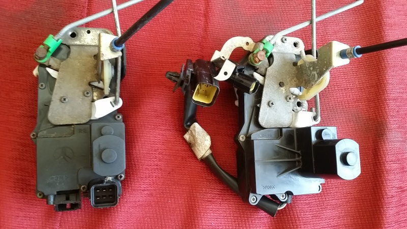 Déclenchement alarme malgré désactivation Nano 20160640