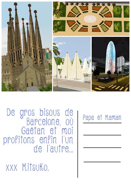 SUMMER 2016 – Travel / La carte postale Nats_c10