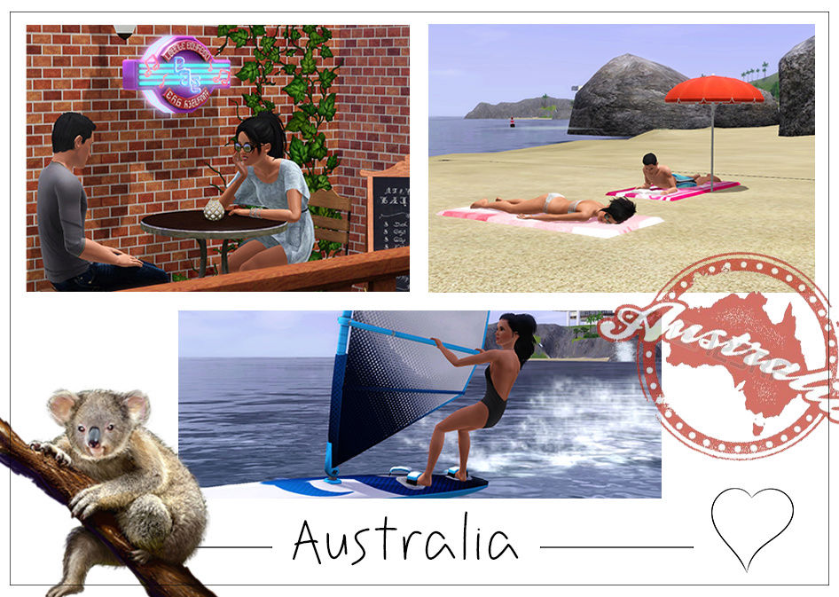 SUMMER 2016 – Travel / La carte postale Recto10