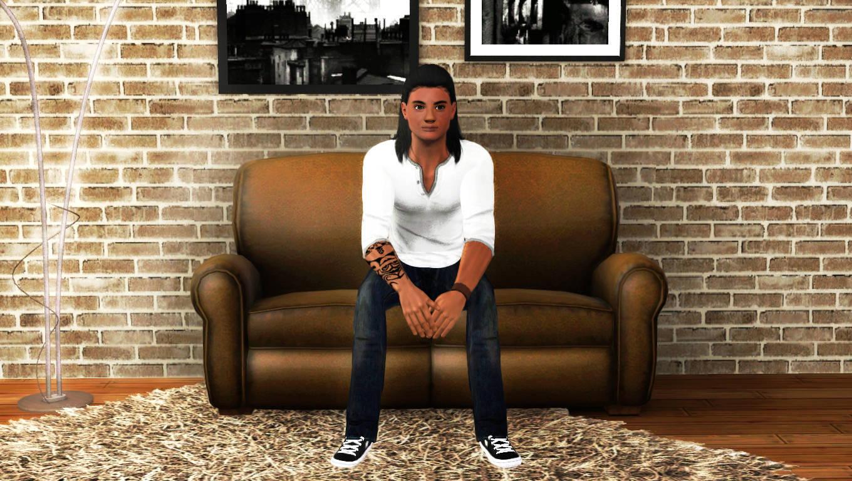 Mister SA 2016 - Election Tenue_11