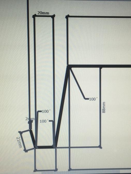 plan du toit sur cabine 551  Img_0017