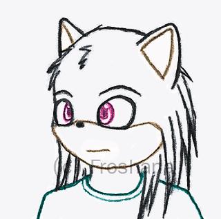 Froshana draws stuff Tumblr24