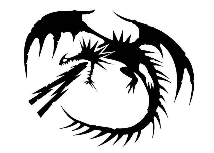 [Fiche Dragon] L'Ecrevasse (Skrill) B9c83810