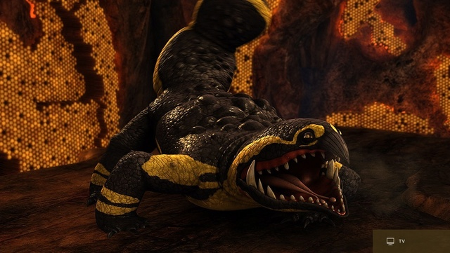 [Fiche Dragon] L'Incrusquatter (Cavern Crasher) Cavern10