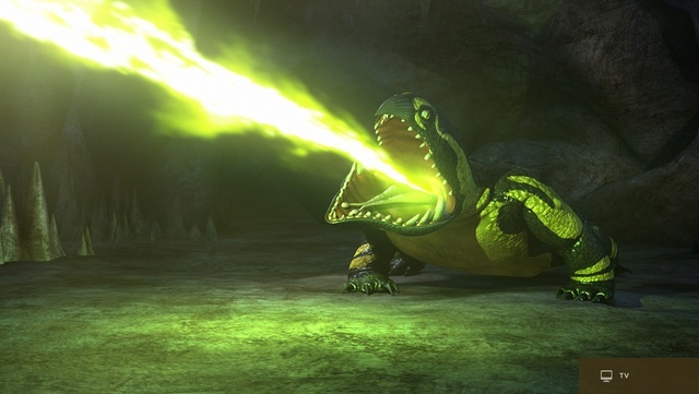 [Fiche Dragon] L'Incrusquatter (Cavern Crasher) Cavern11