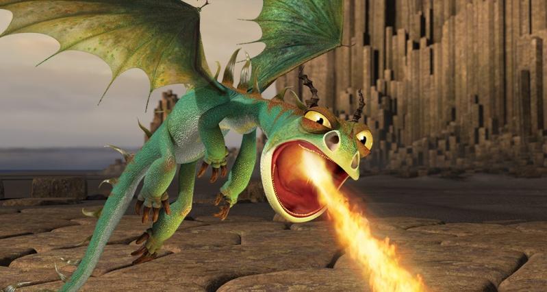 [Fiche Dragon] Le Terreur Terrible (Terrible Terror)  Dragon10