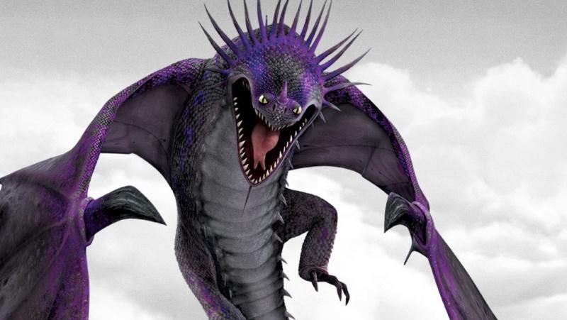 [Fiche Dragon] L'Ecrevasse (Skrill) Dragon12