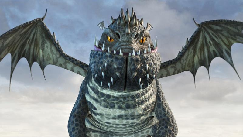 [Fiche Dragon] Catastrophic Devastair (Catastrophic Quaken)  Quaken10