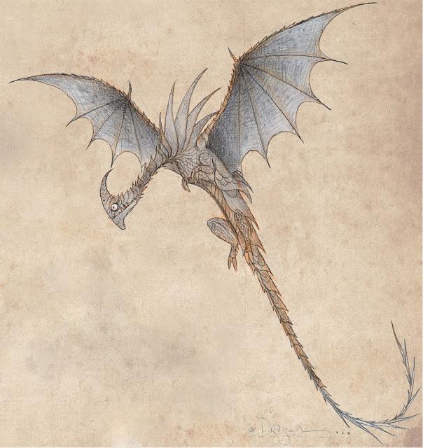[Fiche Dragon] Le Razolame (WindShear)  Razorw10