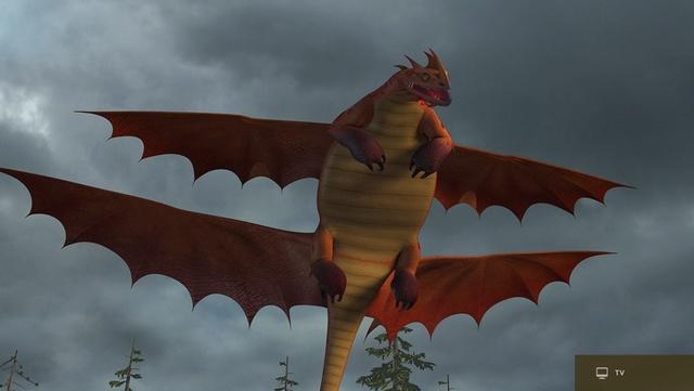 [Fiche Dragon] Le Rôtisseur (Singetail) Singet13
