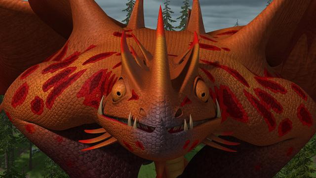 [Fiche Dragon] Le Rôtisseur (Singetail) Singet14