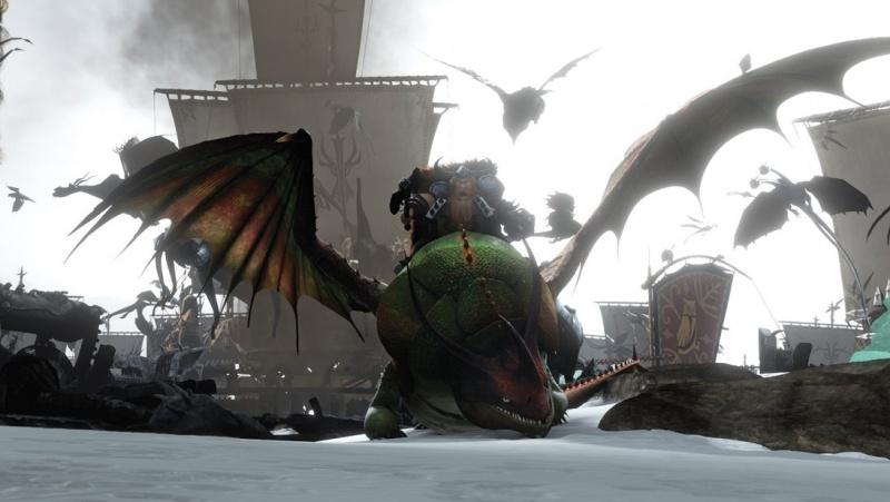[Fiche Dragon] CraneCrusher (SkullCrusher) Skullc11