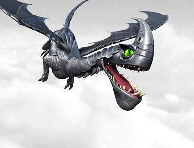 [Fiche Dragon] Le Razolame (WindShear)  Windsh11