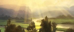 Prairies de l'Espoir