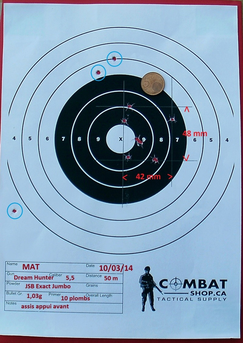 Choix carabine Sport ou bon rapport qualité/prix - Page 3 Imag0015