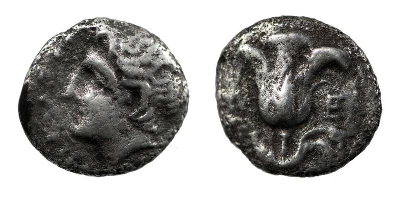Identification monnaie grecque s.v.p Faible10