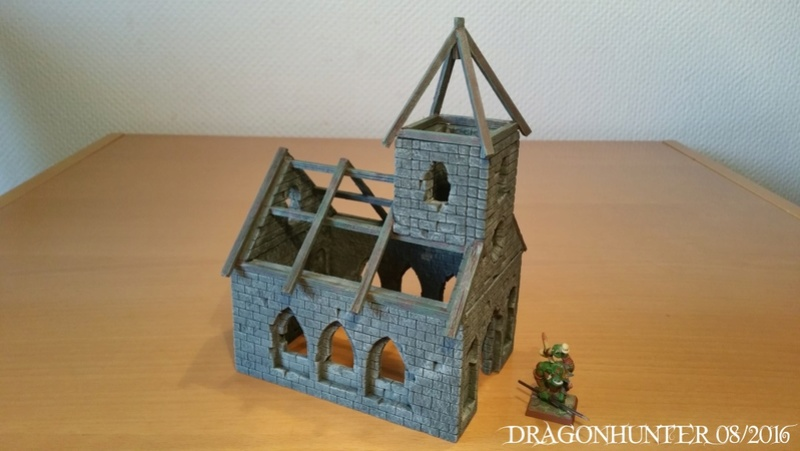 Dragonhunter's Terrain Pieces (WIP) - Page 3 0110