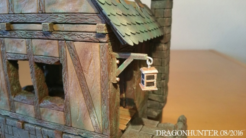 Dragonhunter's Terrain Pieces (WIP) - Page 3 0710