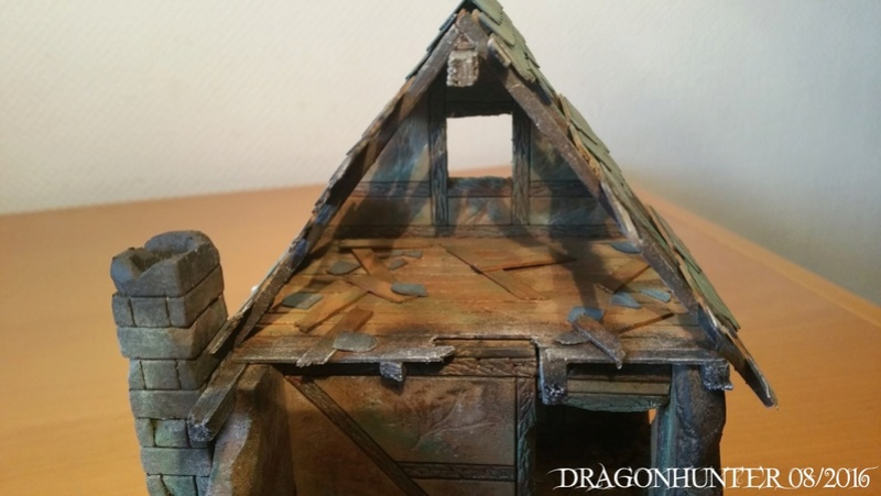 Dragonhunter's Terrain Pieces (WIP) - Page 3 0810