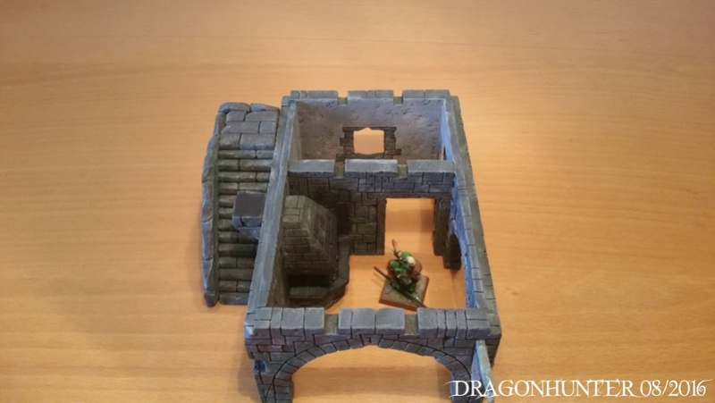 Dragonhunter's Terrain Pieces (WIP) - Page 3 1010