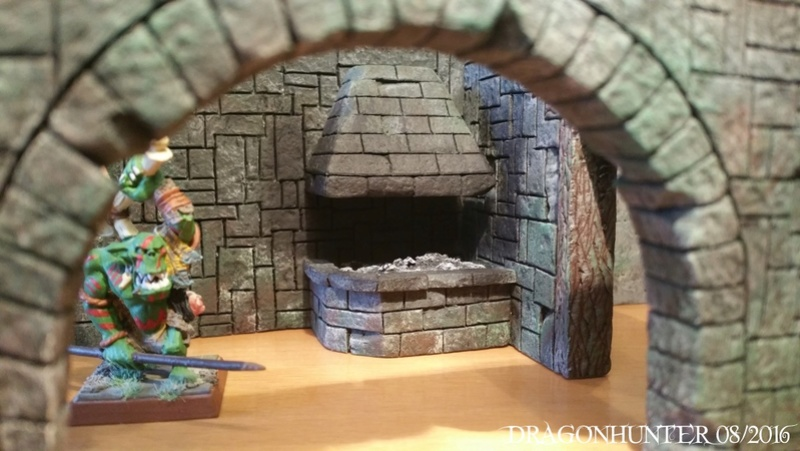 Dragonhunter's Terrain Pieces (WIP) - Page 3 1110