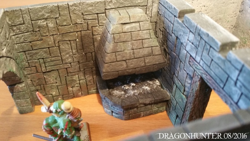 Dragonhunter's Terrain Pieces (WIP) - Page 3 1210
