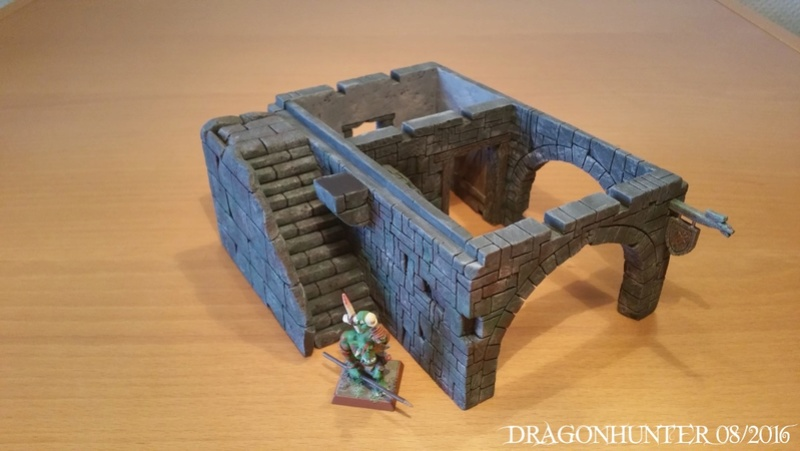 Dragonhunter's Terrain Pieces (WIP) - Page 3 1310