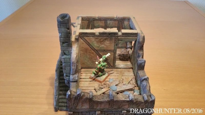 Dragonhunter's Terrain Pieces (WIP) - Page 3 1410
