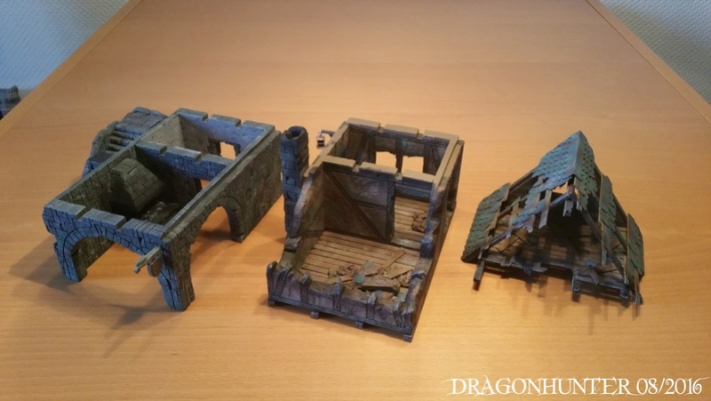Dragonhunter's Terrain Pieces (WIP) - Page 3 1610