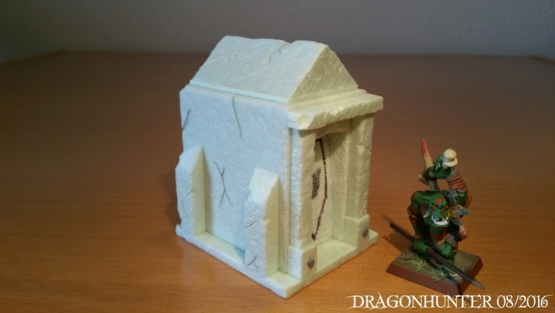 Dragonhunter's Terrain Pieces (WIP) - Page 3 1910