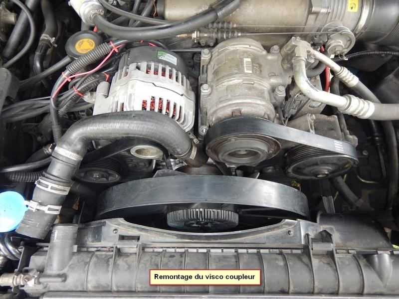 Changement pompe à eau et calorstat sur V8 4.6 Thor Dscn4121