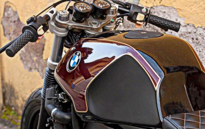 BMW Spécial K - Page 10 Bmw_k110