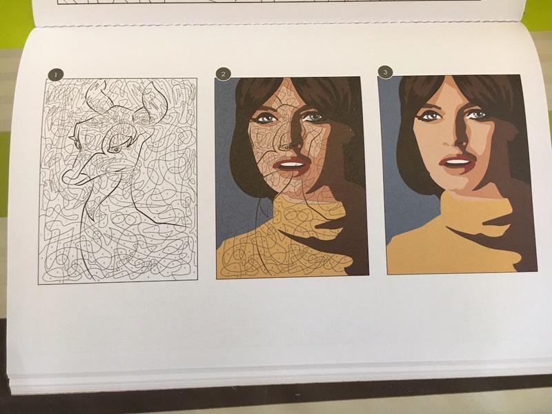 Vice versa : un nouveau magazine de coloriage mystère - Page 2 Img_9915