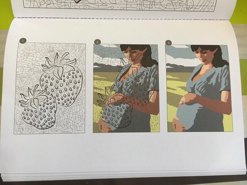 Vice versa : un nouveau magazine de coloriage mystère - Page 2 Img_9916